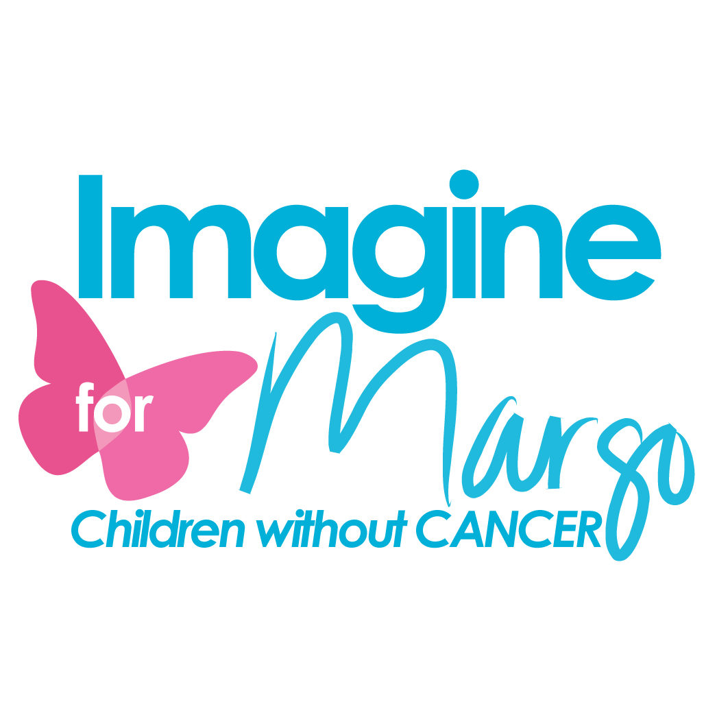 Imagine For Margo