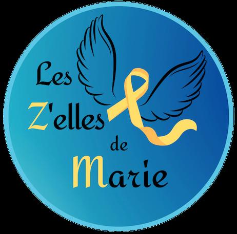 Les Z'elles de Marie